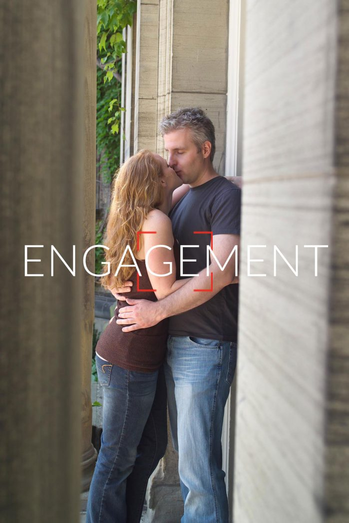 engagement-photographer-ontario