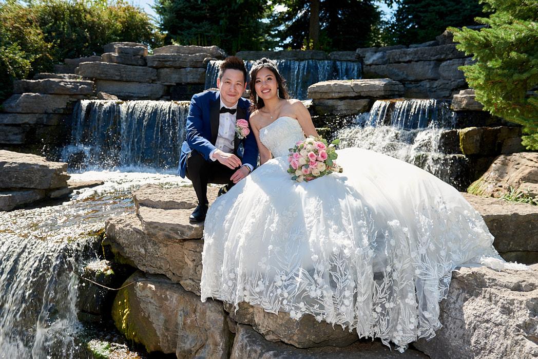 2020 Website Weddings-036